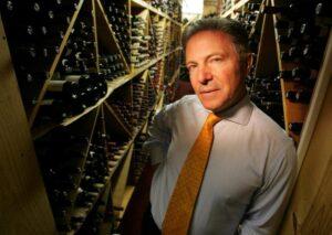 Valentinos piero selvaggio 300x213 7 Blind Men Bordeaux Wine Blind Tasting Yields Interesting Results