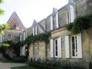 Vieux Chateau Certan 1 300x225 Vieux Chateau Certan Alexandre Thienpont Pomerol Bordeaux Wine Profile