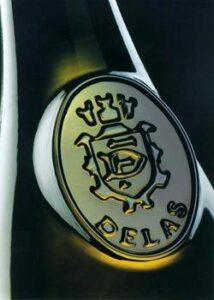 delas1 214x300 Delas Freres Hermitage Rhone Wine, Complete Guide