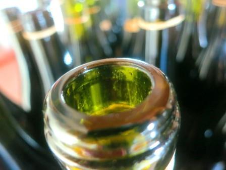 CNDP 2013 Bottle