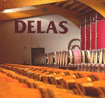 Delas Freres Rhone Valley Delas Freres Cote Rotie Rhone Valley Wine, Complete Guide