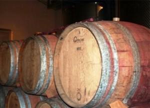 Domaine Bois de Boursan 300x217 Domaine Bois de Boursan Chateauneuf du Pape, Rhone Wine, Complete Guide