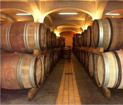 Domaine Janasse Cellars Domaine Janasse Chateauneuf du Pape Rhone Wine, Complete Guide