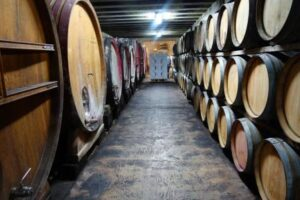 Domaine Pegau 300x200 Domaine du Pegau Chateauneuf du Pape Rhone Wine, Complete Guide