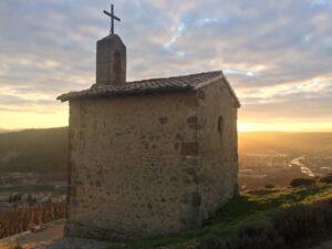 Jaboulet La Chapelle Hermitage 300x225 Jaboulet La Chapelle Hermitage Rhone Wine, Complete Guide