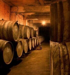 Rayas Cellars