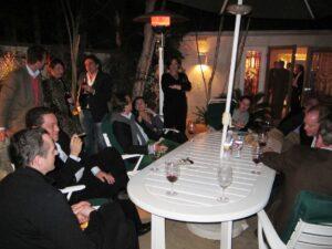 UGC 2011 Cigars 300x225 2008 Right Bank Bordeaux Wine UGC Tasting Reviews Pomerol St. Emilion