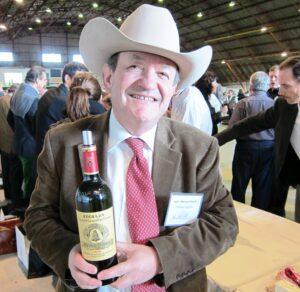 UGC Barker Angelus 2011 300x292 2008 Right Bank Bordeaux Wine UGC Tasting Reviews Pomerol St. Emilion