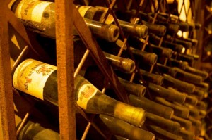 Vatican 300x199 Cuvee du Vatican Sixtine Chateauneuf du Pape Rhone Wine Complete Guide