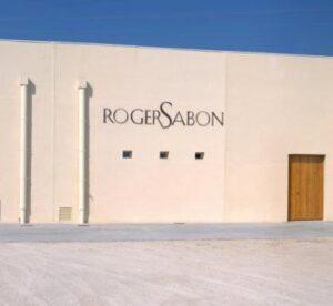roger sabon 300x276 Roger Sabon Chateauneuf du Pape Rhone Wine, Complete Guide