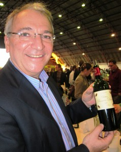 ugc 2011 branaire 238x300 2008 Bordeaux In Bottle Reviews Right Bank, Left Bank, Tasting Notes