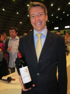ugc 2011 clerc 225x300 2008 Bordeaux In Bottle Reviews Right Bank, Left Bank, Tasting Notes