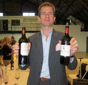 ugc 2011 giscours 300x290 2008 Bordeaux In Bottle Reviews Right Bank, Left Bank, Tasting Notes