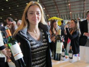ugc 2011 haut bergey 300x225 2008 Pessac Leognan Bordeaux Wine UGC Tasting Reviews