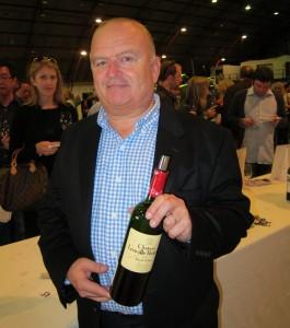 ugc 2011 leoville 265x300 2008 Left Bank Bordeaux Wine Reviews from the UGC Tasting