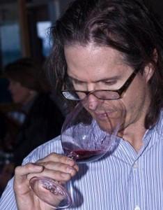 wes hagen head shot 21 234x300 Clos Pepes Wes Hagen Straight Talk on California Chardonnay
