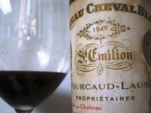 1949 300x224 1949 Bordeaux Wine Vintage Report and Buying Guide