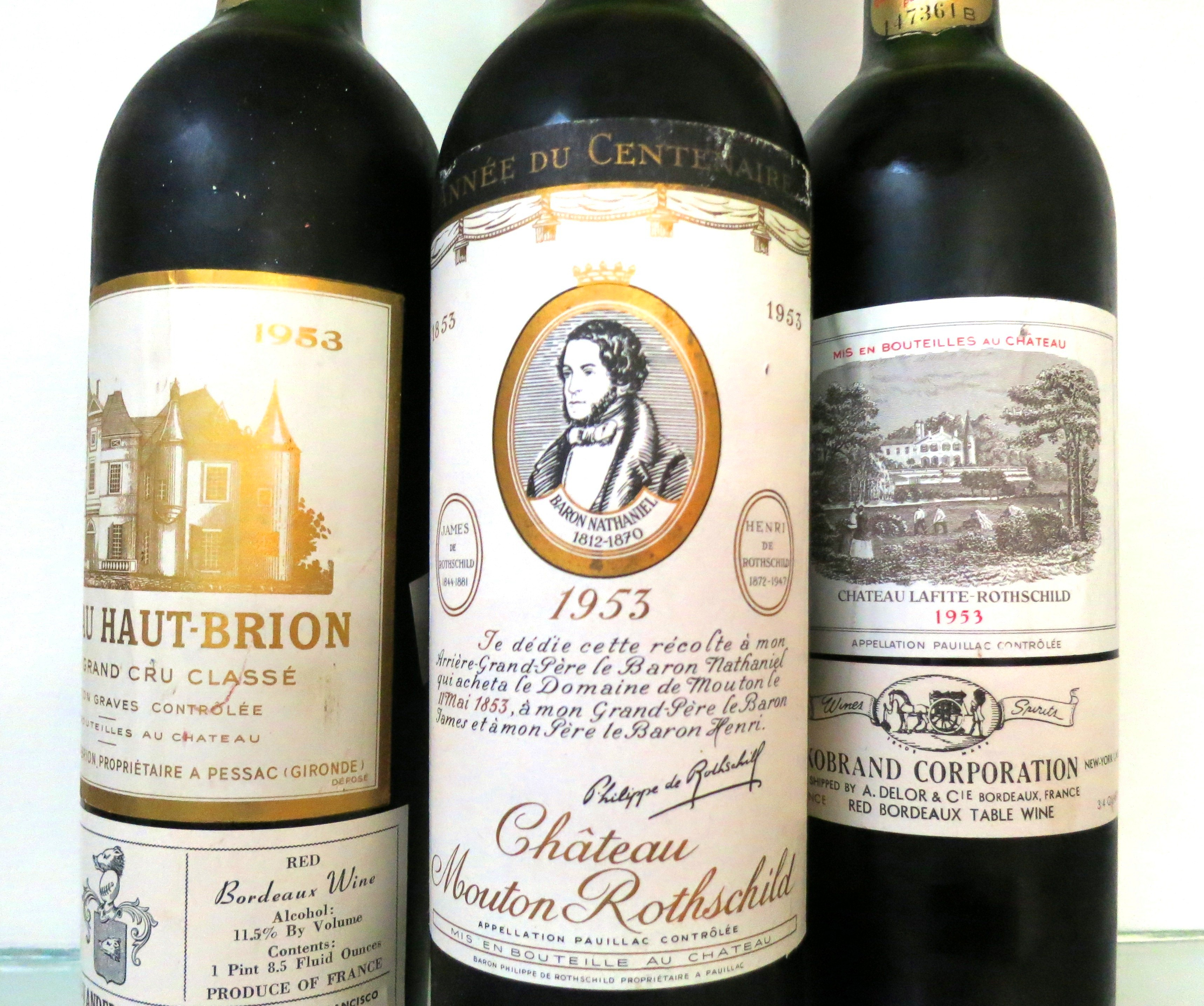 northern rhone map with 1953 Bordeaux Wine Vintage Report Buying Tips on Wine Regions Cotes Du Rhone together with Paso Robles also Index also Karten as well 4 Animated Relief Maps Europes Famous Wine Regions.