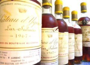1967 300x216 1967 Bordeaux Wine Vintage Report and Buying Guide