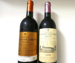 1978 300x251 1978 Bordeaux Wine Vintage Report and Buying Guide