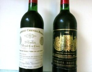 1983 300x234 1983 Bordeaux Wine Vintage Report and Buying Tips