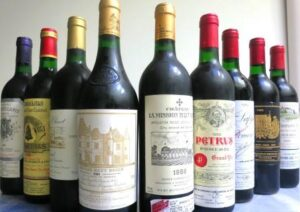 1989 Bord 300x212 1989 Bordeaux Wine Vintage Report and Buying Tips
