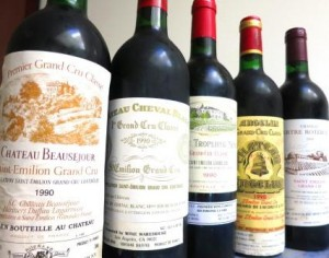 1990 300x236 1990 Bordeaux Wine Vintage Report and Buying Tips