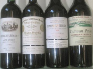 2000 BDX RB 300x221 2000 Bordeaux Wine Vintage Report and Buying Guide