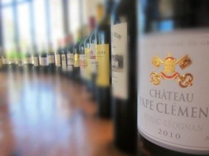 2010 BDX 2 300x224 2010 Bordeaux Wine Vintage Report and Buying Guide
