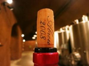 Abreu 2 300x224 Wine Tasting Notes, Ratings