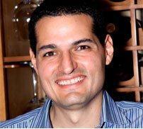 Antonio Galloni Robert Parker Wine Writer, Stops Reviewing California Wine!