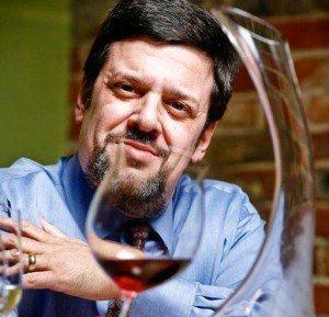 Ben Weinberg 300x289 Tokaji Wine, The National Treasure of Hungary for Centuries