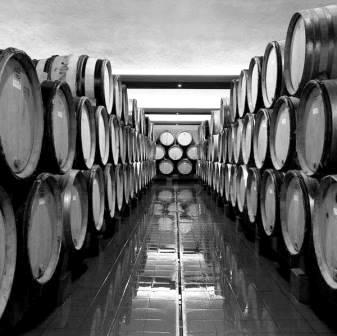 Tardieu Laurent2 Tardieu Laurent Chateauneuf du Pape Rhone Wine, Complete Guide