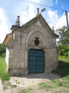 Tokaji Royal Tokaji CellarDoor 225x300 Tokaji Wine, The National Treasure of Hungary for Centuries
