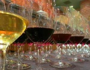 Wine Vintage Guide 300x232 Bordeaux Vintage Guide, The Best Vintages and Wines 1900 to Today