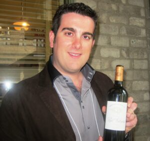 2010 Rol Valentin 300x283 2010 Pomerol 2010 St. Emilion Offers Early Look at 2010 Bordeaux