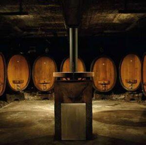 4 German Wine The Wine Cellar Insider 300x298 2010 Dream Vintage for Sweet German Riesling Reviews