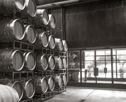 Aubert Wines Wine Tasting Notes, Ratings