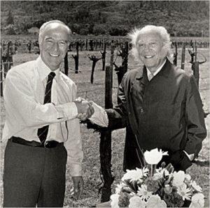 Opus 31 300x296 Robert Mondavi Winery Napa Valley California Wine Cabernet Sauvignon