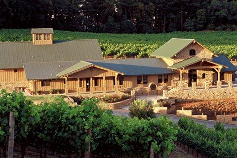 Pride Pride Mountain Vineyard Napa California Wine Cabernet Sauvignon Merlot