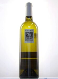 Screaming Eagle Sauvignon Blanc 221x300 Wine Tasting Notes, Ratings