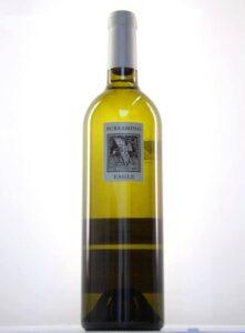 Screaming Eagle Sauvignon Blanc 221x300 Screaming Eagle California Wine Cabernet Sauvignon Sauvignon Blanc