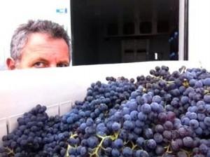 Sine Qua Non Manfred Krankl 300x224 Sine Qua Non Central Coast California Syrah Grenache Rhone Varieties