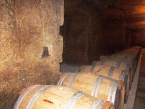 2010 Ausone april 300x225 2010 Ausone St. Emilion Bordeaux Wine, Intense Minerality