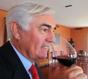 2010 Grand puy lacoste april 1 300x269 2010 Grand Puy Lacoste Pauillac Bordeaux Wine, Best Since 1982!