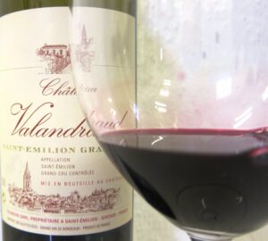 2010 Murielle Bad Girl 6 300x270 2010 Valandraud Best Wine Ever From Thunevin in St. Emilion!
