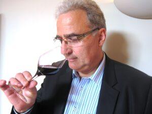 2010 Pichon Baron April 300x225 2010 Pichon Baron Back in form with Pauillac Bordeaux Wine