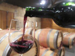 2010 Vieux Chateau Certan 21 300x225 2010 Pomerol Bordeaux Wine Guide Reviews Tastings Notes