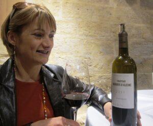 2010 marquis 300x246 2010 Marquis d'Alesme Bordeaux A Renaissance Vintage