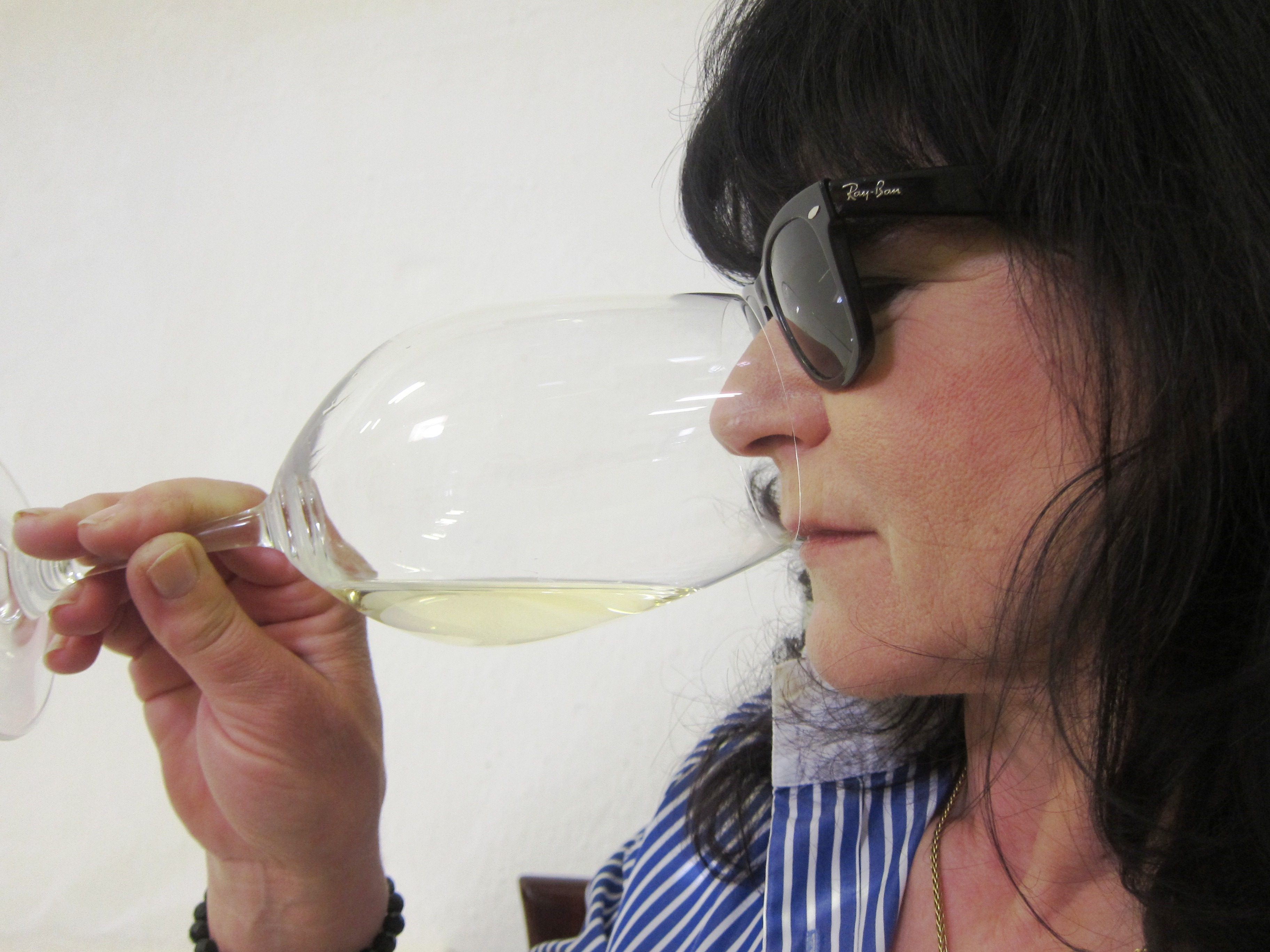 2010 valandraud st. emilion bordeaux wine
